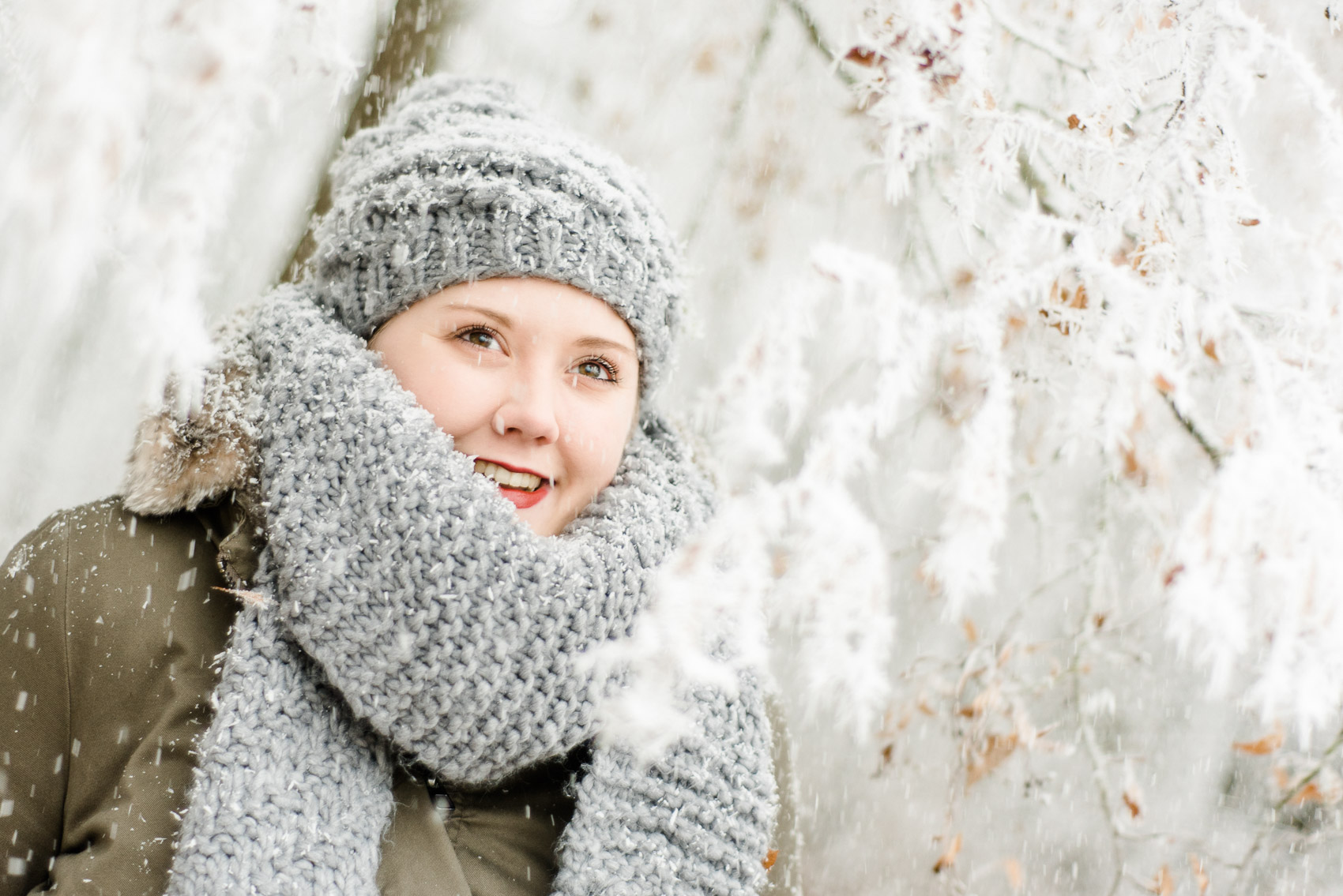 schwestern_frost_claudiaeckert-8