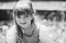 kinder_draussen_claudiaeckertfotografie-14