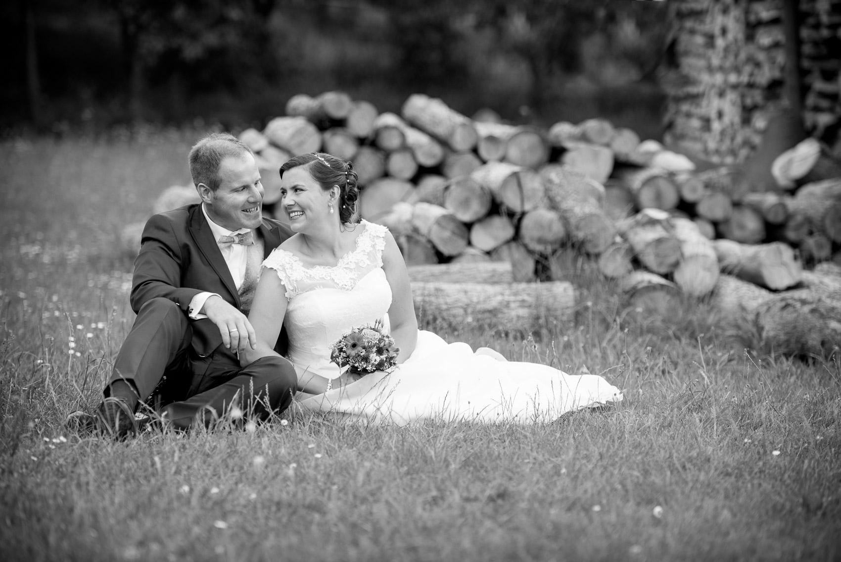 afterwedding claudiaeckertfotografie-10