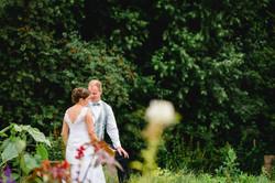 afterwedding claudiaeckertfotografie-5