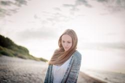 portrait_amstrand_outdoor-5