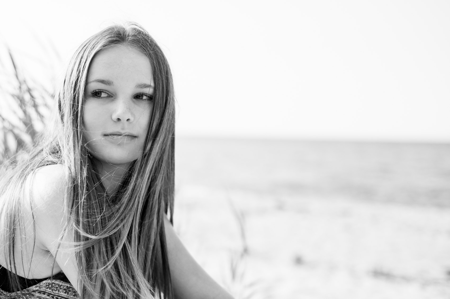 portrait_amstrand_outdoor-2
