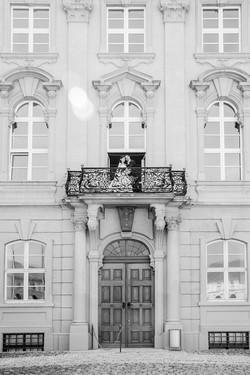 Hochzeitsfotos Bad Kissingen und Umgebung-6