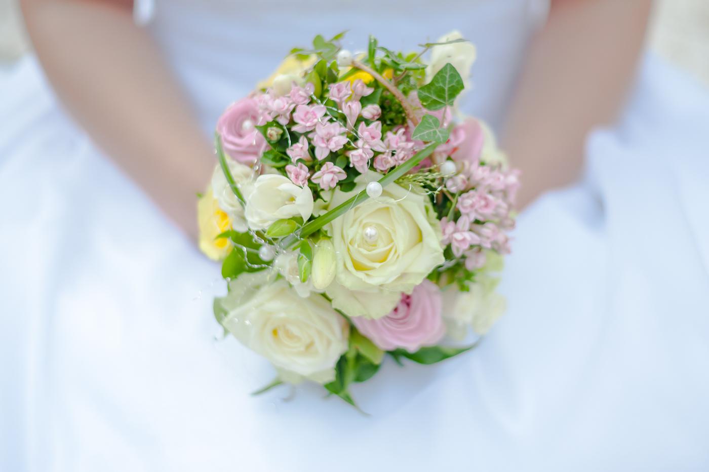 Hochzeitsfotos Bad Kissingen und Umgebung-10