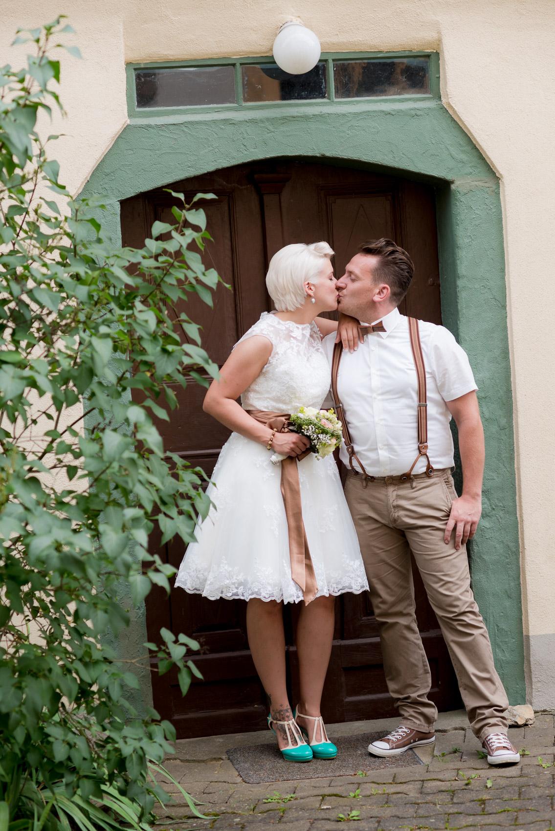 Hochzeit_Brautpaar_claudiaeckertfotografie-5