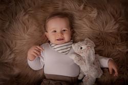 Neugeborenenfotografie baby bad kissingen schweinfurt oerlenbach-20