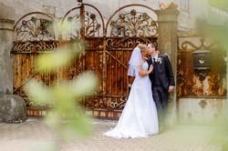 Hochzeitsfotos Bad Kissingen und Umgebung-11