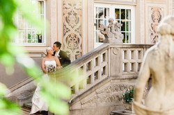 Hochzeitsfotos Bad Kissingen und Umgebung-2