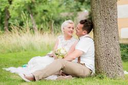 Hochzeit_Brautpaar_claudiaeckertfotografie-14