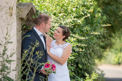 afterwedding claudiaeckertfotografie-1