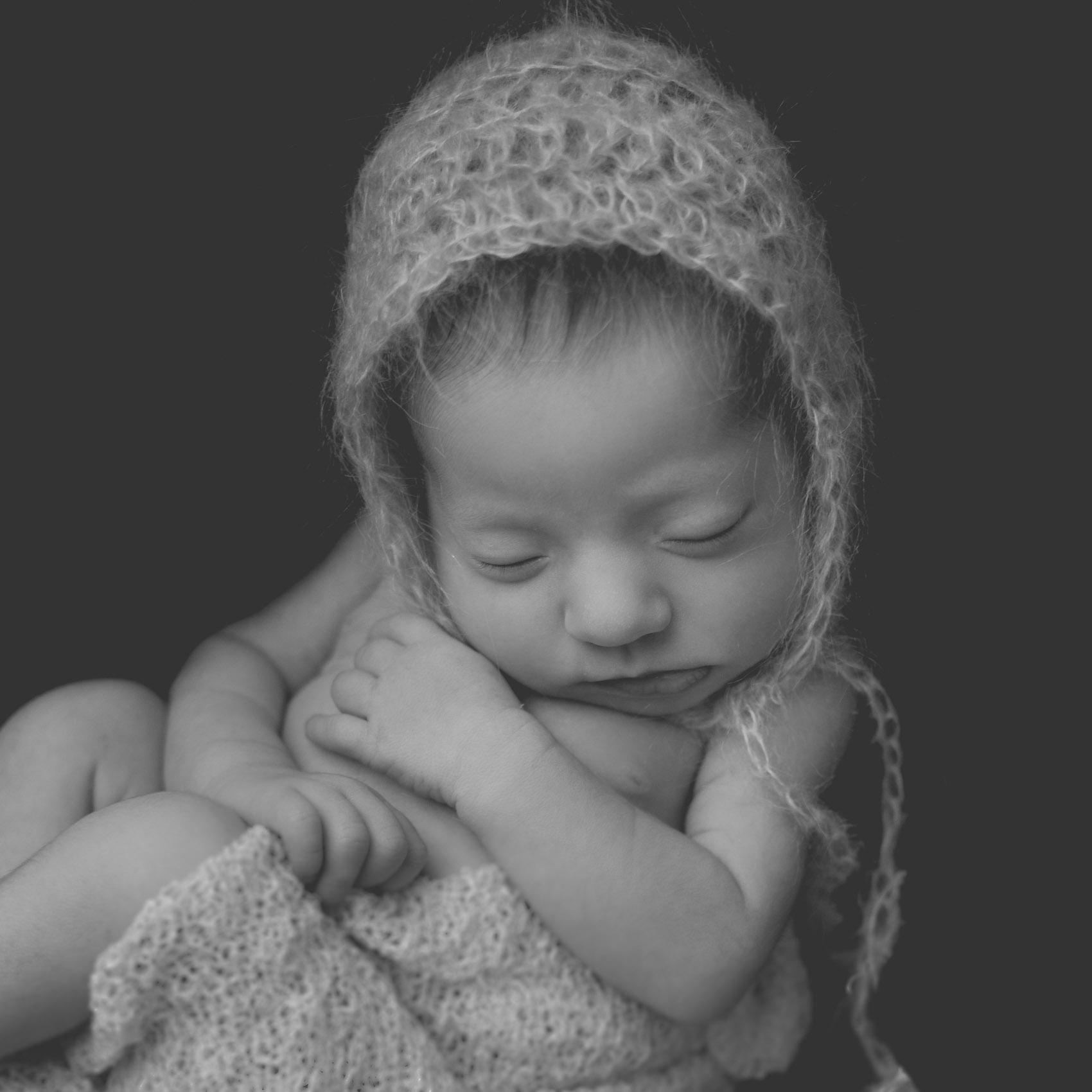 babyfotos claudia eckert fotografie