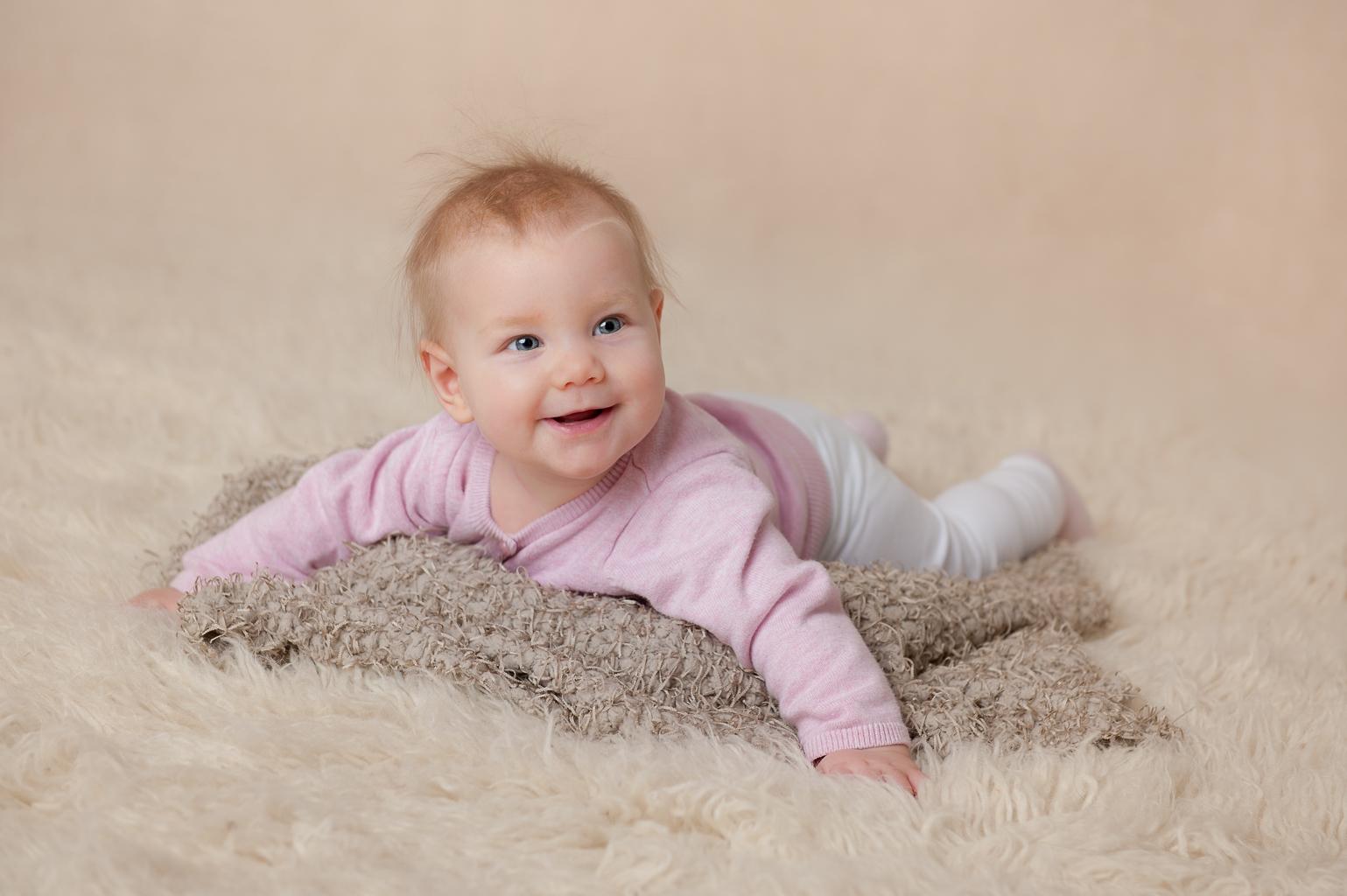 Familien baby neworn kinder fotografie oerlenbach schweinfurt bad kissingen-4