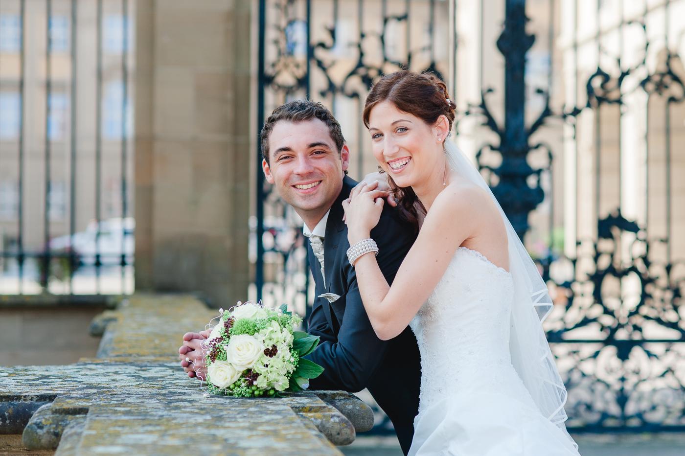 Hochzeitsfotos Bad Kissingen und Umgebung-4