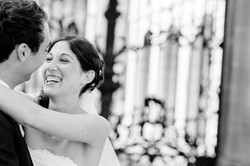 Hochzeitsfotos Bad Kissingen und Umgebung-3
