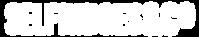 Selfridges&Co Logo
