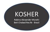 KOSHER.png