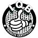 IQB.png