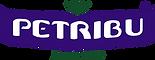 logo petribu 2019.png
