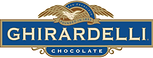 Ghiradelli.png