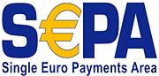 SingleEuroPayments.png