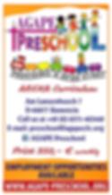 preschool_Flyer.png