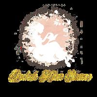 logo no background .png