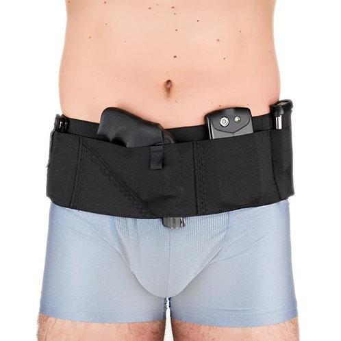Can Can Concealment Sport Belt - Classic