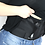 Thumbnail: Dene Adams Corset - Black Zipper