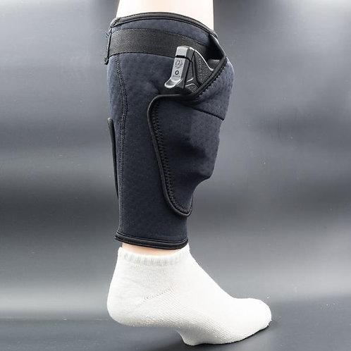 BUGBite Ankle Holster