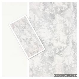 Micro Kryptec Yeti on White
