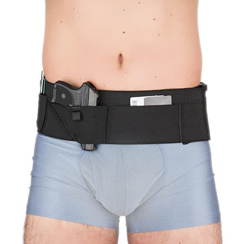 Can Can Concealment Sport Belt - Micro
