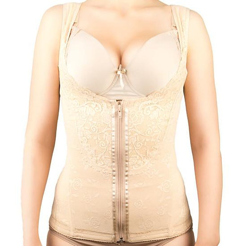 Can Can Concealment Corset - Classic