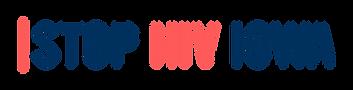Stop HIV Iowa Logo - color.png