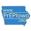 PrEP Iowa Logo Color Update.png