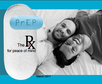 PrEP approved for use in adolescents!