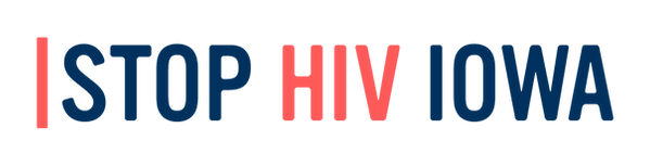 Stop HIV Iowa Logo - color.png