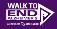 Walk-to-End-Alzheimer-s-Alzheimer-s-Association.png