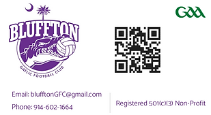 BlufftonGFC card.png