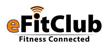 EfitClub Logo_complete.jpg