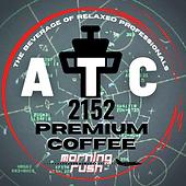 Final ATC Coffeelogo copy.png