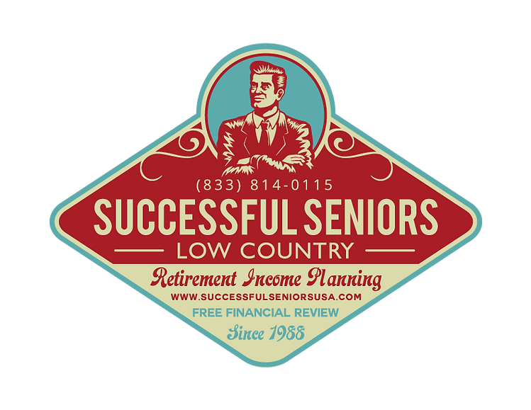 Successful-Seniors-logo-Low-Country.png