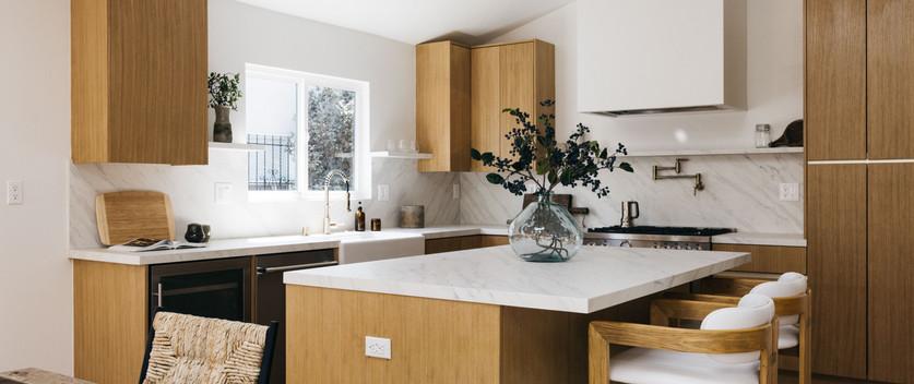 3836 S Muirfield ACME Real Estate Silke Fernald 45.jpg