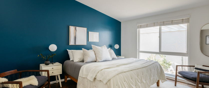 2906 N Keystone Street Silke Fernald Acme Real Estate11.jpg