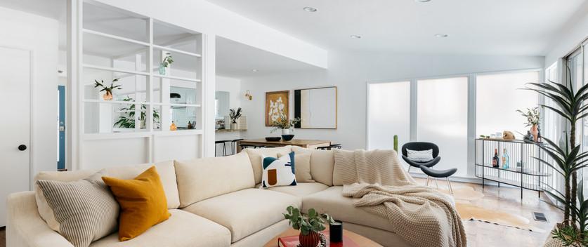 2906 N Keystone Street Silke Fernald Acme Real Estate40.jpg
