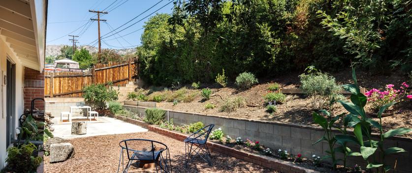 2906 N Keystone Street Silke Fernald Acme Real Estate46.jpg