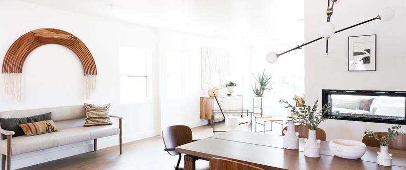 ACME Real Estate Silke Fernald 3820 6th