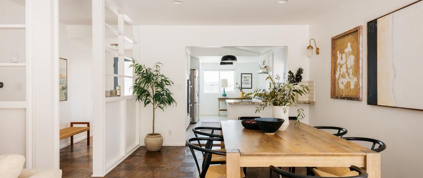 2906 N Keystone Street Silke Fernald Acme Real Estate21.jpg