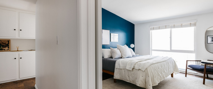 2906 N Keystone Street Silke Fernald Acme Real Estate10.jpg