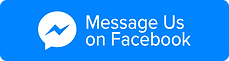 Message_us_Logo.png
