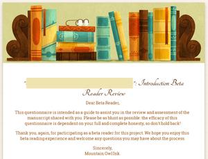 creating-beta-reading-survey
